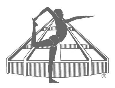 Yoga Iyengar ® Dordogne